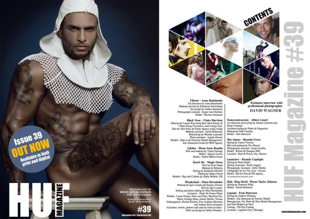 HUF-Magazine-Is39-Content